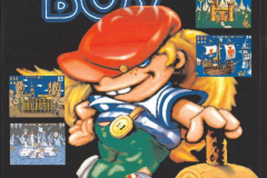 Hammer_Boy_Dinamic_Software_1991