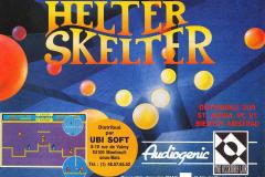 Helter_Skelter_Audiogenic_Software_LTD_1990