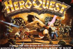 Hero_Quest_Gremlin_Graphics_Software_1991