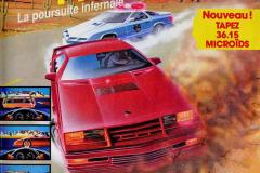 Highway_Patrol_II_Microids_1989