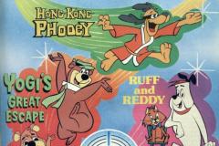 Hong_Kong_Phooey_Hi-Tec_Software_1990