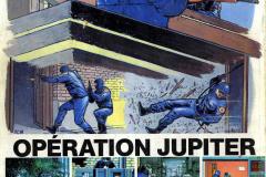 Hostages-Operation_Jupiter_Infogrames_1990