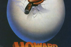 Howard_The_Duck_Activision_1987