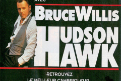 Hudson_Hawk_Ocean_Software_1991