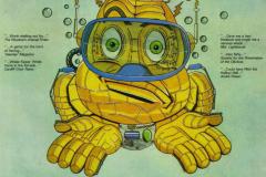 Hydrofool_FTL_1987