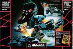 heavy_metal_access_1990