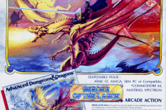 heroes_of_the_lance_ubi-soft_1988