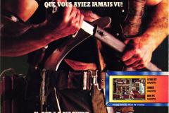 hkm_us-gold_1989