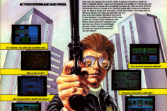 impossible_mission_2_epys_1988