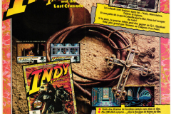 indiana_jones_and_the_last_crusade_us-gold_1989