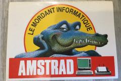 AMSTRAD_Sticker