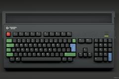 Amiga_CPC464