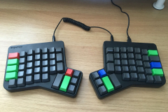ErgoDox_Keyboard_CPC_Layout