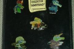 pins-amstrad_1_236c8