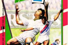 kick_off_2_ubi-soft_1990