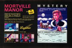 le_manoir_de_mortevielle_lankhor_1989