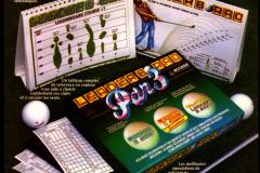leader_board_us-gold_1988