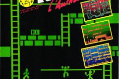 lode_runner_broderbund_1990