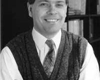 Roland Perry (Le père des CPC, PCW et PC)