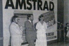 amstrad_01_1_61f68