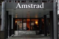 entree_amstrad_brentwood_1_c501b
