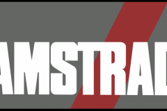 logo_amstrad_1_e25b2