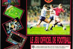 manchester_united_ubi-soft_1990