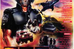 narco_police_dinamic_1990