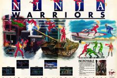 ninja_warriors_virgin_1990