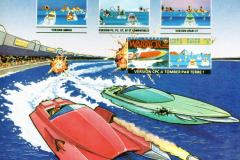 off_shore_warrior_titus_1988