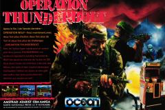 operation_thunderblot_ocean_1989