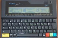 Amstrad-nc100_1_3d558