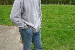 Ovl 2003