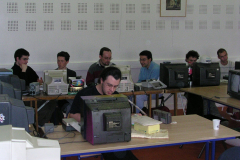 OVL2003-03