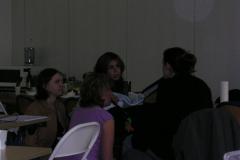 OVL2003-06