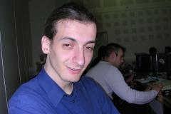 OVL2003-07