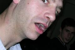 OVL2003-09