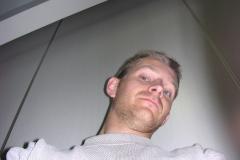 OVL2003-14