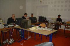 OVL2003-39