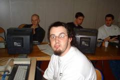 OVL2003-42