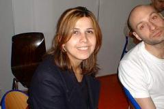 OVL2003-45