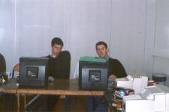 OVL2003-73