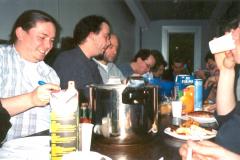OVL2003-82