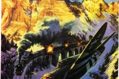 p47_firebird_1990