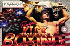 panza_kick_boxing_futura_1990