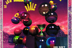 pick_n_pile_ubi-soft_1991