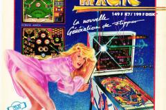 pinball_magic_loriciel_1990