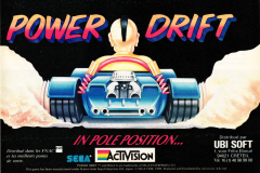 power_drift_activision_1989
