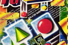 puzznic_ocean_1990