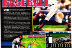 rbi_two_baseball_tengen_1991